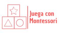 Juega con Montessori