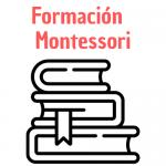 formación montessori