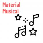 material-musical